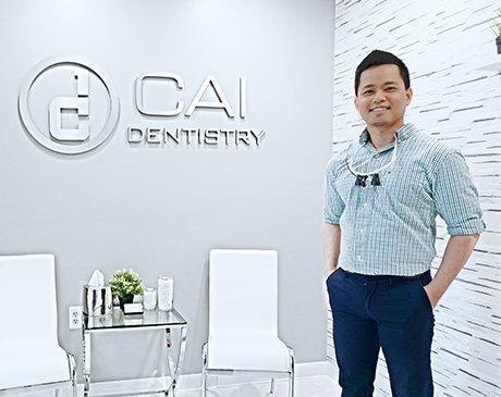 CAI Dentistry