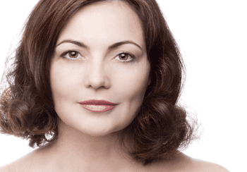 Cosmetic Dermatology Treatments from a Skilled Aesthetic Physician