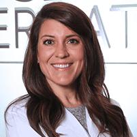 Rachel Schmidtberger, MD