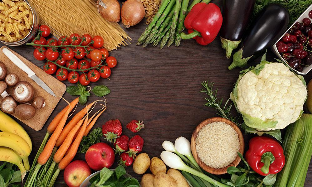 best diet for joint health