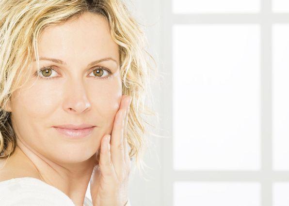 Dermal Fillers Provide a Youthful Boost in Skin Volume - Jenkintown