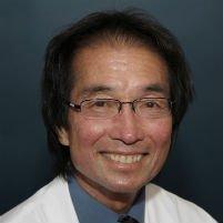 Leslie Kim, MD