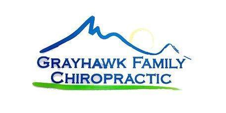 Grayhawk Family Chiropractic -  - Chiropractor
