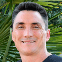 Michael J. Sheehan, PA  - General Orthopedics and Sports Medicine
