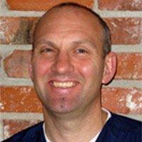 Peter M. Vincent, DPM