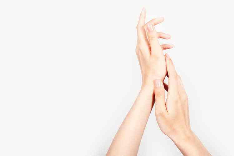 Rejuvenate Your Aging Hands With Restylane Lyft Divina Averilla