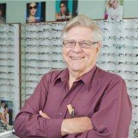 C. Gene Wilkins, O.D. -  - Optometrist