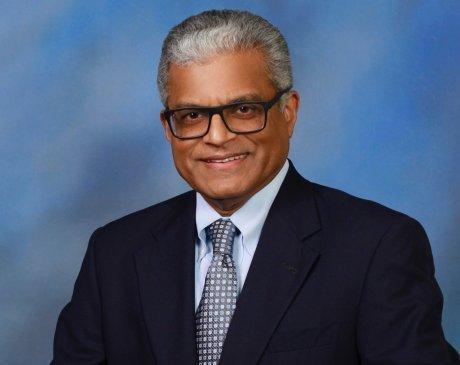 Rajiv Joseph MD PA