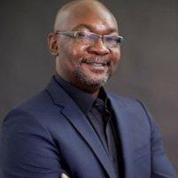 Emeka Umerah, MD