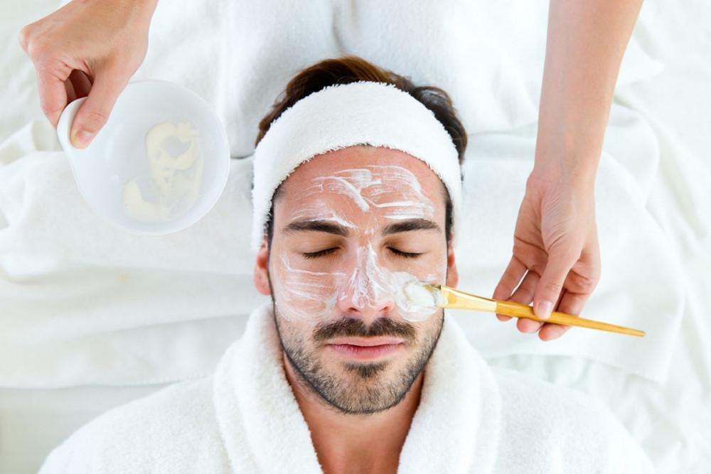 How Men Can Benefit From Med Spa Treatments Too Divina Averilla