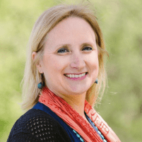 Sarah Dagenais, RN, MSN, FNP-BC, RYT-200