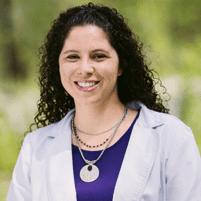 Hayley Leichtman, RN, MSN, FNP-BC