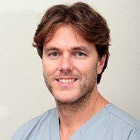 Brent Dilts, MD