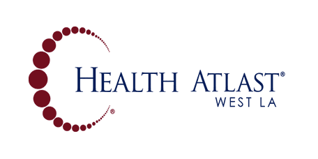 Health Atlast -  - Integrative Medicine Practice