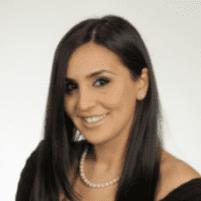 Samira Soroudi, PA
