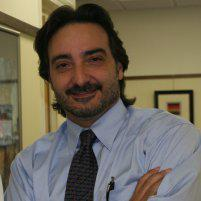 Peter Benincasa, MD