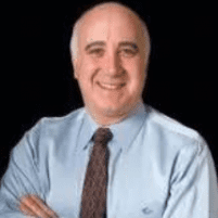 Barry Cohen, MD
