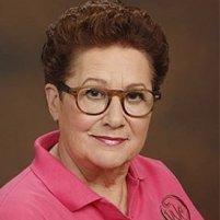 Judith Plett, M.D.