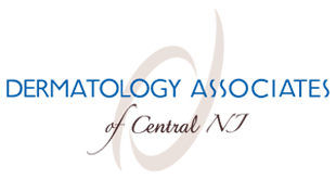 Dermatology Associates of Central NJ: Dermatologists: Old