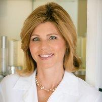 Talia Emery, MD