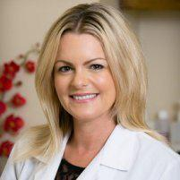 Kristi Davidson, RN