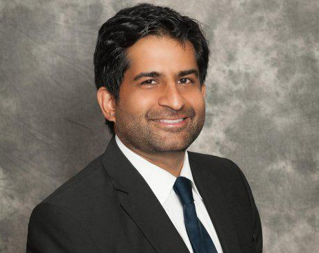 ,  Office of Faisal Mahmood, M.D.