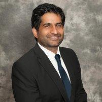 Faisal Mahmood, M.D.
