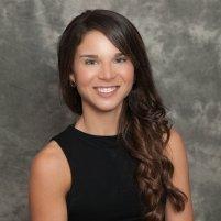 Sara M. Dowling, PA-C