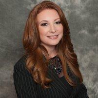 Jessica A. Kowalewski, MSN, RNC-OB, WHNP-BC