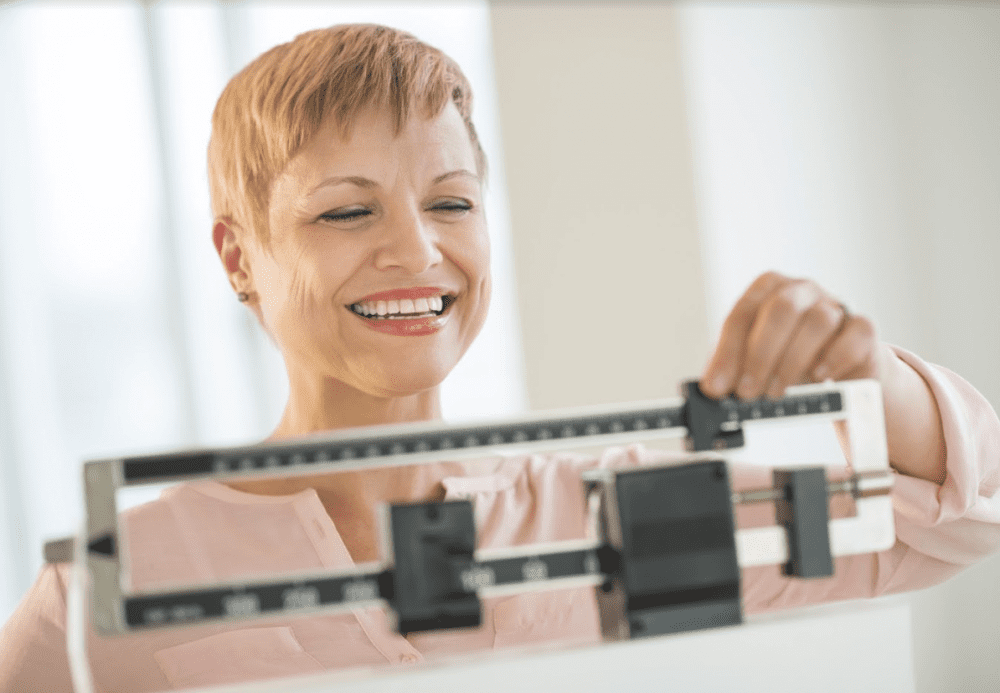 How Our Medically Supervised ProLon Weight Loss Program Can Deliver the Results You Always Wanted