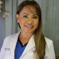 Jennifer G. Jose, MD -  - Cosmetic-Laser Specialist