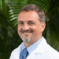 Tom Macek, MD -  - Board Certified Pain Management & Board Certified Anesthesiology