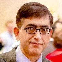 Muhammad Nayer, M.D. -  - Neurologist