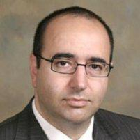 Gabriel Akopian, MD -  - General and Colorectal Surgeon
