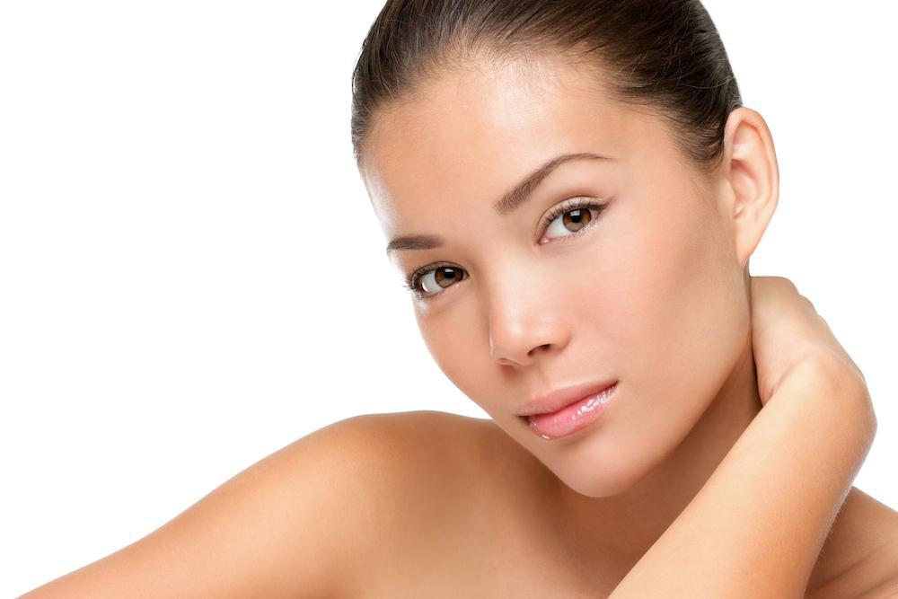 Feel Young Again with a Facial Rejuvenation Procedure