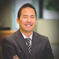 Eric Y. Chang, MD