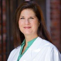 Dr.  Melissa Bascle