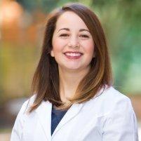 Dr.  Mary Cheramie