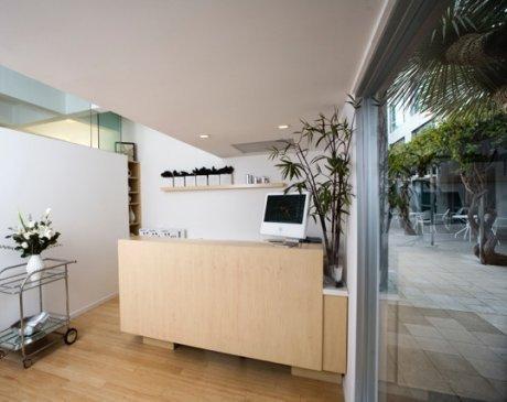 Malibu Office - Calabasas, CA & Westlake Village, CA: Remedy