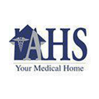 Allied Health Solutions Medical Group -  - Family Medicine Physician