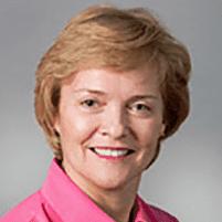 Christine Richards, MD