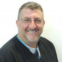 Eric T. Moskowitz, DDS -  - Cosmetic, Implant, and General Dentistry