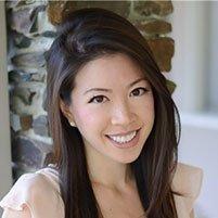 Stephanie S. Fung, DDS