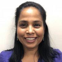 Sapna Rao, MSN, ARNP-C, FNP-C