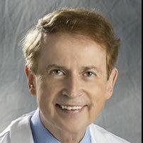 Gerald J. Mullan, MD -  - Ophthalmologist