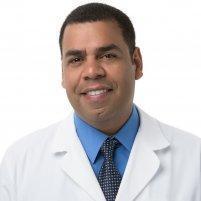 Pedro L. Ortega, MD