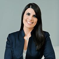 Jahnna Levy, DO