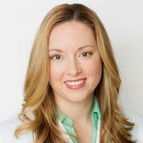 Holly Hanson, MD -  - Board-Certified Dermatologist