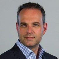 Michael Eshaghian, MD  - OB-GYN