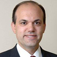 Nader A. Bakhos, MD